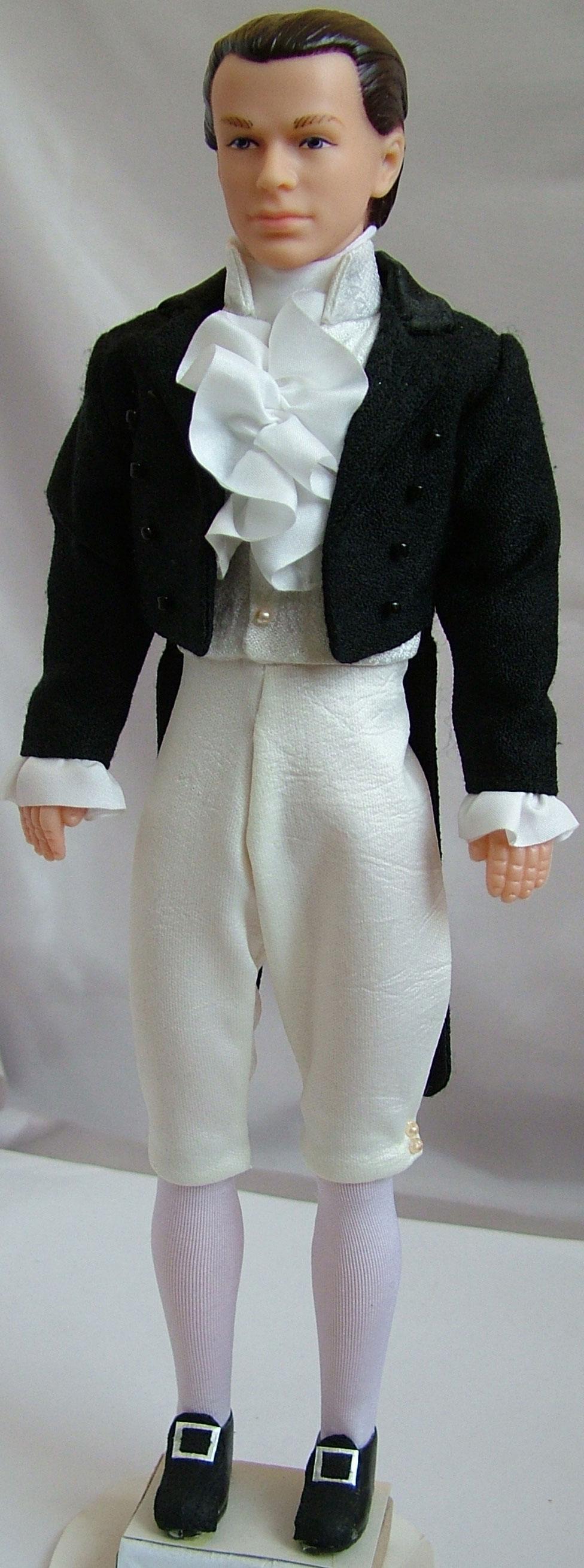 размерная сетка женских брюк и джинс
